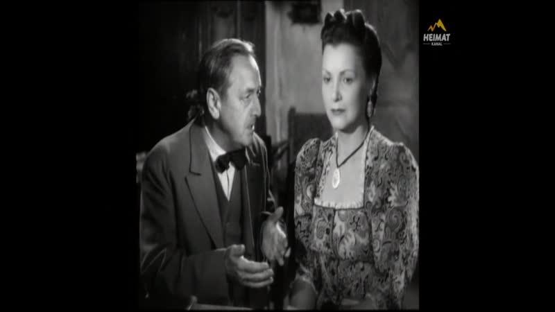 Der Hofrat Geiger 1947