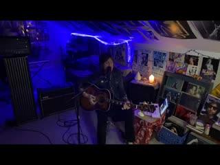 Tuk Smith - Live from Tuk's house (01-05-2020)