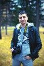 Личный фотоальбом Андрея Шуина