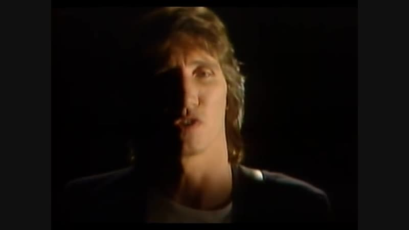 Roger Waters - 5 06AM (Every Strangers Eyes)