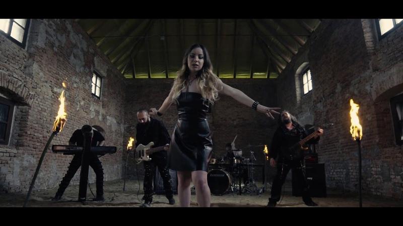 Tales Of Evening Káprázat Official Music Video