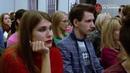 Мастер-класс Бориса Соболева в Высшей Школе «Останкино»