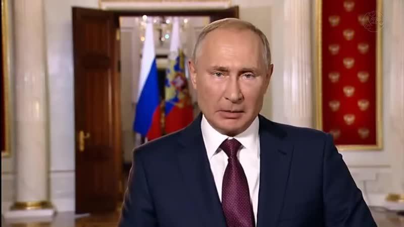 Гамбит Путина России пророчат проигрыш на Ближнем Востоке