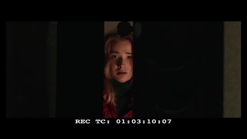 Трейлер к фильму Подсолнух (2й вариант, рабочая версия))