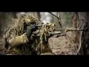 Фильм. Кино. Новый боевик. Снайпер 2020 Афганистан, Русский криминальный боевик! Фильмы.