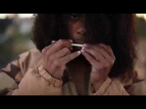 VMC Studio Sessions 001 Cavalier ft Koncept Jack$on prod Iman Omari Snippet