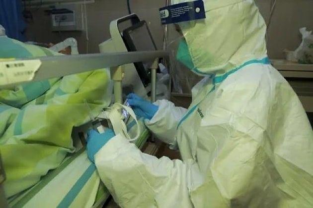 Генеральный директор Всемирной организации здравоохранения (ВОЗ) Тедрос Аданом Гебрейесус отправился в Китай, чтобы встретиться с властями и экспертами по поводу нового коронавируса
