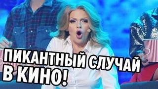 😆 Дизель Шоу 2020 - УГАРНЫЙ ОКТЯБРЬ - ПРИКОЛЫ 2020 | ЮМОР ICTV