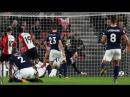 Southampton 1-0 West Brom Amazing Goal Boufal