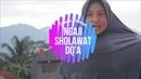 Ngaji - Sholawat - Do'a - Denisa Febriani Umur 7 Tahun Lucu Banget - Calon Hafiz Bogor