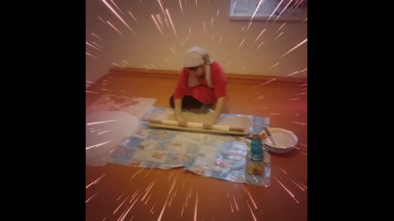 Video 2019 12 29 11 15 02 ПП mp4