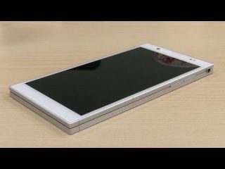 Exclusive hands on of the $299 Project S octa-core smartphone
