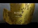 Rubelli Venezia Collezione 2014 Italiano