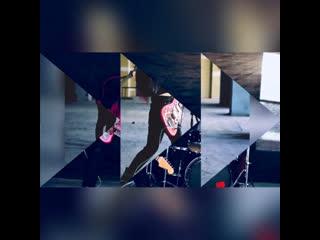 Irina rein релиз сингла 20 марта
