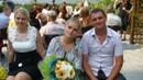 Личный фотоальбом Екатерины Пашигорьевой