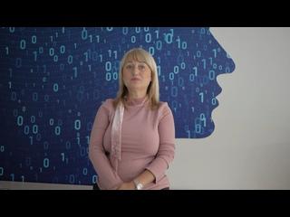 Видео от ЦНППМ Санкт-Петербург