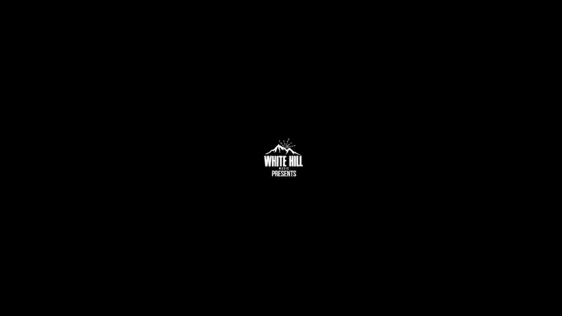 Khaas_Bande_(Full_Song)_|_Gagan_Kokri_Ft._Bohemia_|_New_Songs_2019_|_White_Hill_Music(480p).mp4