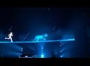 Интро концерт-презентации альбома «Нас узнает весь мир» 11 апреля 2021.