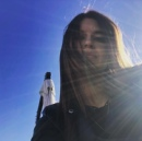 Victoria Larionova фото №44