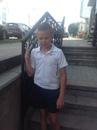 Персональный фотоальбом Юры Котова