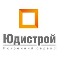ЮдистройВконтактович