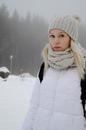 Личный фотоальбом Александры Асановой