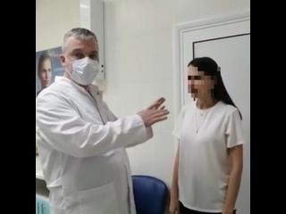 Остеопат и стоматолог: междисциплинарный подход в лечении пациентов с болями в челюстно-лицевой области