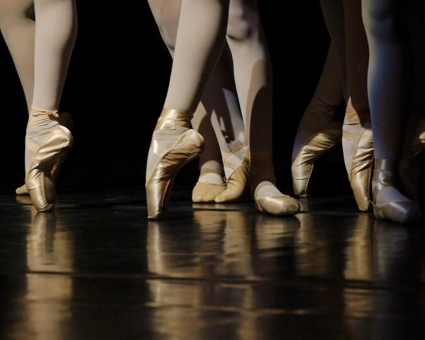 Педагогам дополнительного образования расскажут о современных тенденциях в постановке танца