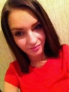 Личный фотоальбом Юлии Куличик