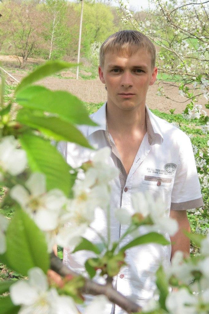 фото из альбома Алексея Ярового №14