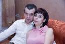 Персональный фотоальбом Марины Решетняк