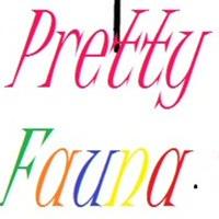 Pretty Fauna^^