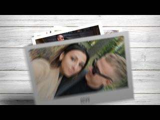 Видео от Анастасии Мурчиной