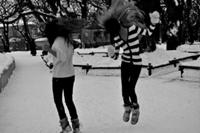 фото из альбома Дины Долгановой №16