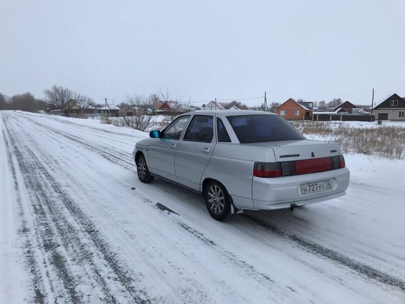 В отличном состоянии!!! Без гнили и   Объявления Орска и Новотроицка №13833