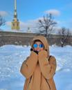Пудар Катарина | Москва | 48