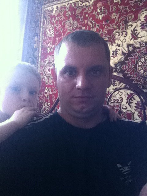 Андрей, 31, Makiyivka