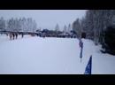 Лыжная_гонка_8_марта,_2021_год_HD 720p.mp4