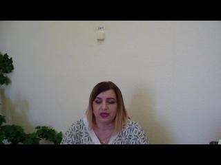 Информация  о платных образовательных услугах, реализуемых в ОГАПОУ «ААТ» .