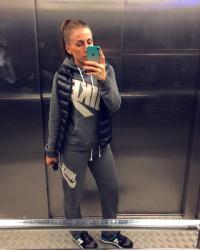 Алена Кукса фото №21