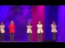 12.06.21 концерт. Основной состав Улыбка