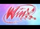 Клуб Винкс Школа Волшебниц 8 сезон 1-7 серии