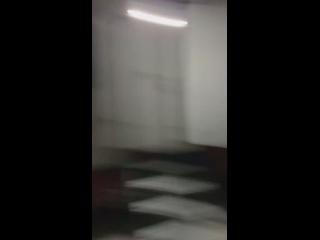 Сторис Майкл Мишель