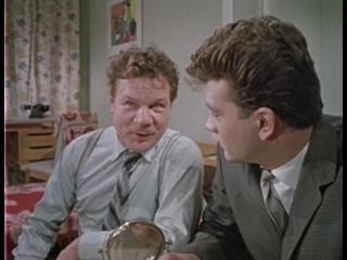 🎞 Штрафной удар (1963г.)