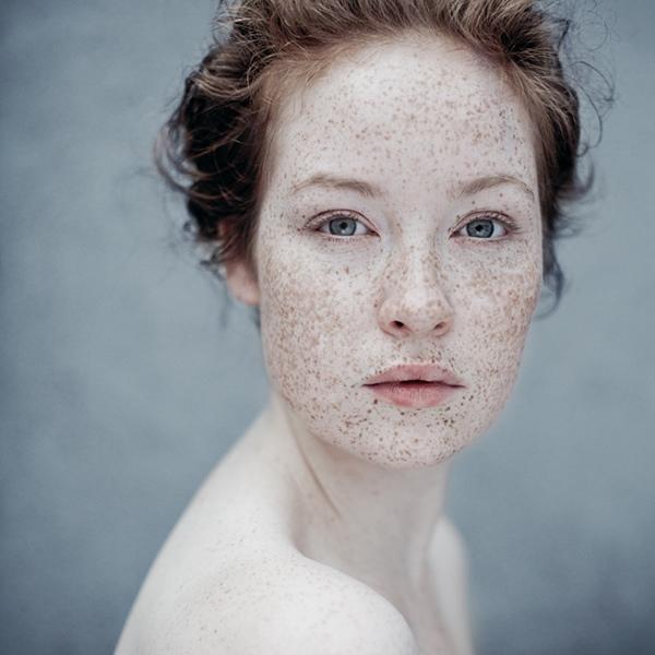 Подборка фотографов-портретистов для вдохновения, изображение №4