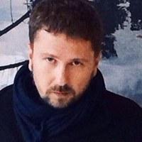 Фотография профиля Анатолия Шария ВКонтакте