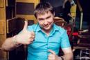 Фотоальбом Павла Куликова