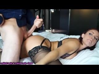 Britney Amber Big TITS большие сиськи big tits [Трах, all sex, porn, big tits , Milf, инцест, порно blowjob brazzers секс порно