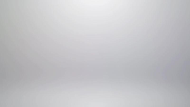 01.10.2020 С детских площадок Котласа до сих пор не убраны качели - убийцы