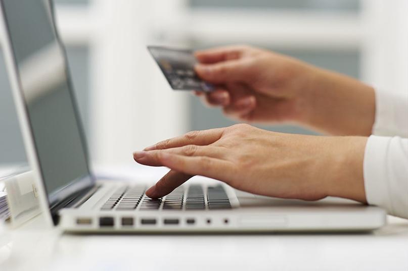 Цифровой курс: доля безналичных платежей в России может вырасти до 80% к 2022 году, изображение №2